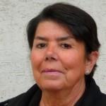 julia-lira