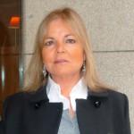 Isabel-Zelaya